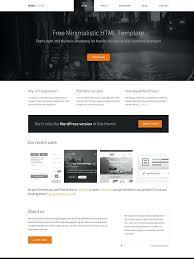 templates for website html free download html website templates best flexible multipurpose website templates