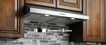 whirlpool under cabinet range hood 30 under cabinet range hoods stainless steel whirlpool uxt4230aas 30
