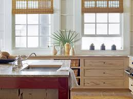 beach house kitchen ideas beach house kitchen ideas beach house kitchen cabinets coastal