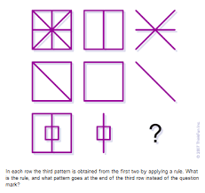 Challenge Properly Brain Puzzle The Rule By Martin Gardner It Is Known There Is A