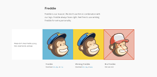 pattern library mailchimp living breathing styleguides a workshop in grunt and hologram by