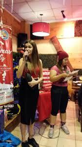 seraphimsnotes blogspot com pinoy bloggers celebrates christmas