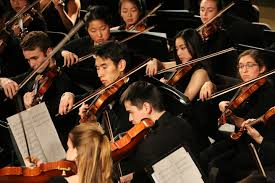 halloween classical new tricks same treat in yso halloween show