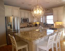 how to kitchen backsplash awesome kitchen backsplash visualizer jepunbalivilla info