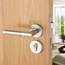 Interior Door Lock Key Interior Door Locks Key Cheap Door Combination Lock Buy Quality