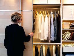 walk in closet design ikea photo 14ikea pax wardrobe designs