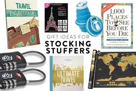 top christmas gifts for 35 of the best travel gift ideas in 2017