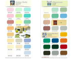 interior design awesome nippon paint interior amazing home
