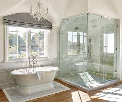 provincial bathroom ideas provincial bathroom design with claw foot bath using
