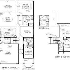 floor plan couch tudor house plan master bedroom on main floor plans loft vintage