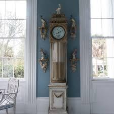 94 best clocks images on decorative objects clocks