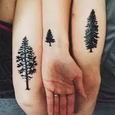 44 best tree tattoos images on artists