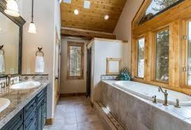 bathroom remodel ideas on a budget budget rustic bathroom design ideas pictures zillow digs zillow
