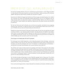 K He Kaufen Angebot 300 X Karlsruhe Gesichter Einer Stadt Amazon De Gustavo Alàbiso