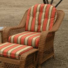 Replacement Seats For Patio Chairs 183 Best Replacement Cushions Images On Pinterest Replacement