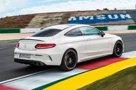 mercedes pricing mercedes amg c63 s coupe pricing revealed motor