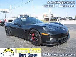 used c6 corvettes for sale best 25 2007 corvette for sale ideas on c6 corvette
