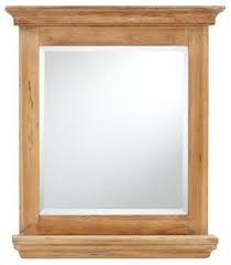 Framing An Existing Bathroom Mirror Wall Mirrors With Lights Framing An Existing Bathroom Mirror Wood