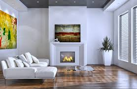 House Interior Pictures House House Interior Incredible On In Images Shoise Com 5 House