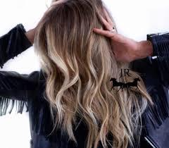 2017 u201clived in u201d hair color trend u2013 page 2 u2013 best hair color trends