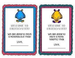 best 25 kindergarten welcome ideas on pinterest welcome boards