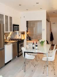 Kitchen Design Studios by Kitchen Design Studios Idfabriek Com