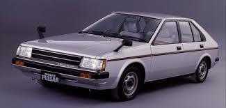 nissan pulsar 1992 i remember my pulsar torque