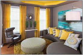 what colors go with grey exciting what colors go with grey and yellow images best