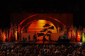 church stage design layout google search church decor