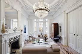 modern victorian 18 modern victorian living room ideas style motivation