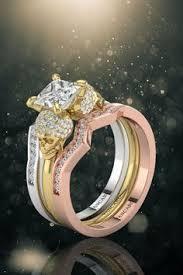 art deco skeleton ring holder images 668 best gothic engagement ring black images in 2018 jpg