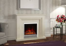 wood burning stoves gas stoves electric fireplaces