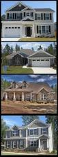 lowuntryttage house plan exceptional modern decorating style home best south carolina homes ideas on pinterest the beautiful southern cottage plan low country house exceptional