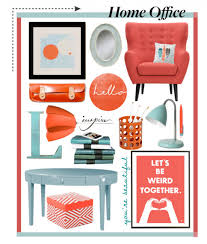 polyvore home decor polyvore for the home launches oh no we re in trouble cool