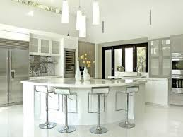 stylish kitchen stylish kitchen countertops home design ideas