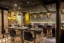 characteristics of cuisine lisbon restaurant characteristics eclectic cuisine steakhouse