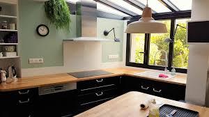 cuisiniste essonne conception et réalisation de cuisines dans les yvelines l eure