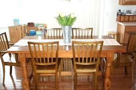 4 person table set 4 person table and chair set 4 person kitchen table creative of