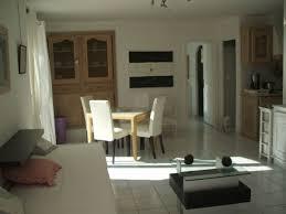 chambre d hote roquefort la bedoule gites chambres d hotes roquefort la bedoule villa mil oroc apartement