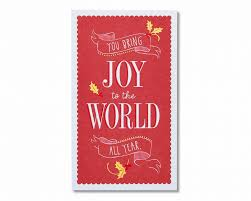 paper greeting cards shop american greetings