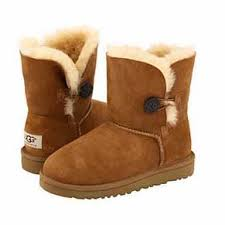 ugg bailey button youth sale ugg bailey button boot 5991 chestnut http uggbootshub com
