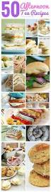 best 10 tea party foods ideas on pinterest tea party snacks
