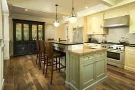 glamorous kitchen island centerpieces table centerpiece ideas for