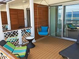 we travel 2u cruise carnival vista wears its innovations well carnival vista wears its innovations well