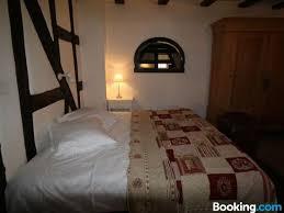 chambres d hotes riquewihr chambres d hôtes bastion de riquewihr 50 booking ctrip