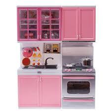 Kraftmaid Kitchen Cabinets Pricing Kraftmaid Kitchen Cabinet Prices Kenangorgun Com