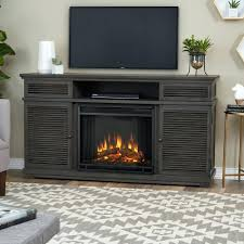 tv stand 42 trendy wall mount fireplace infrared fireplace