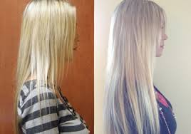 thin hair after extensions west coast hair natural soft bond hair extensions for thin