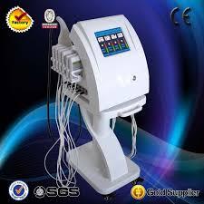 lipo light machine for sale lipo light led weight loss lipo light led weight loss suppliers and