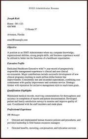 Optician Resume Sample by Samples Of Cover Letter For Fresh Graduates Http Resumesdesign